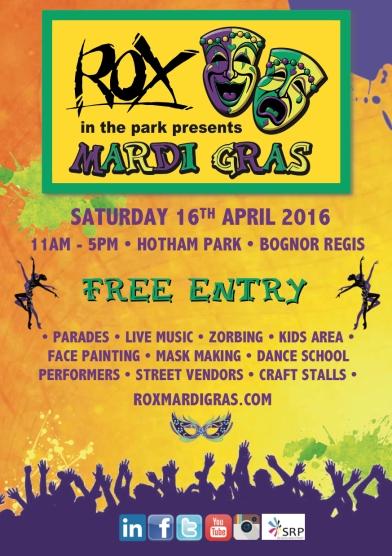Mardi Gras for web